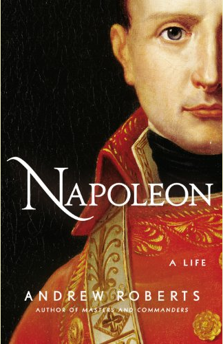 "bonaparte jewish singles Prelude to the protocols - napoleon & the jewish sanhedrin for bonaparte "" this whole jewish world, comprising a single exploiting sect."